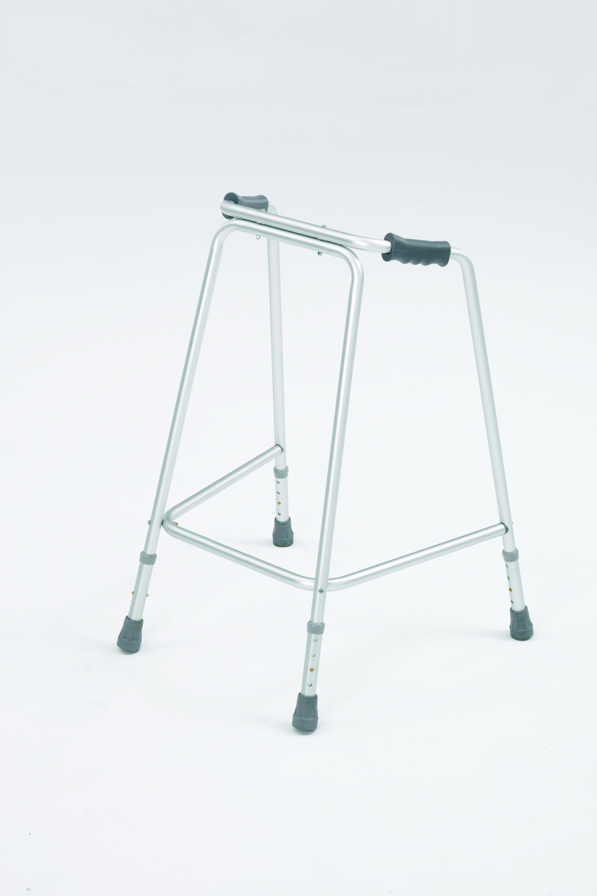 Light Weight Walking Frame